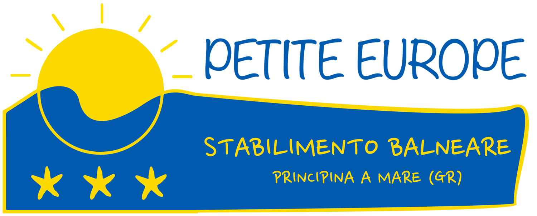 Petite Europe Stabilimento Balneare